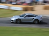 goodwood-festival-of-speed-timed-hill-climb-25