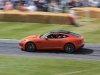 goodwood-festival-of-speed-timed-hill-climb-27
