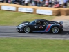 goodwood-festival-of-speed-timed-hill-climb-28