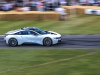 goodwood-festival-of-speed-timed-hill-climb-29