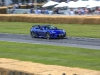 goodwood-festival-of-speed-timed-hill-climb-4