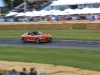 goodwood-festival-of-speed-timed-hill-climb-5