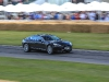 goodwood-festival-of-speed-timed-hill-climb-6