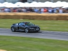 goodwood-festival-of-speed-timed-hill-climb-7
