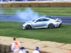 goodwood-festival-of-speed-timed-hill-climb-9