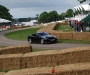 Goodwood Festival of Speed 2008 Nissan GT-R