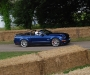 Goodwood Festival of Speed 2008 Ford Mustang