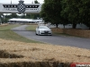 Goodwood 2010 Alpina B5 Bi-turbo