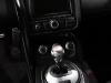 Goodwood 2010 Close-up Audi R8 GT