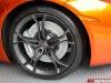 Goodwood 2010 Close-up McLaren MP4-12C