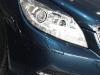 Goodwood 2010 Mercedes-Benz CL-Class Facelift