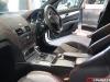 Goodwood 2010 Mercedes C63 AMG DR 520