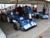 Goodwood 2010 Motorsports Racing Cars 02