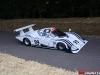 Goodwood 2010 Motorsports Racing Cars 03