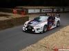 Goodwood 2010 Motorsports Racing Cars