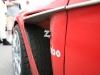 Goodwood 2011 Aston Martin V12 Zagato