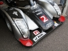 Goodwood 2011 Audi R18 TDI Le Mans Racer