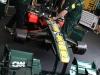 Goodwood 2011 Formula F1 & Indy Cars – Paddock