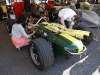 goodwood_2011_formula_1_indy_cars_paddock_020