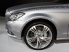 Goodwood 2011 Mercedes-Benz Concept Shooting Brake