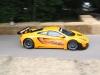 Goodwood 2011 Motorsports & Endurance Cars Hill Climb