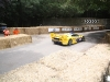 Goodwood 2011 Motorsports & Endurance Cars Hill Climb