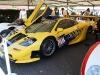 Goodwood 2011 Motorsports & Racing Cars – Paddock