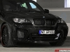 G-Power Typhoon RS BMW X6 M