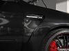 G-Power Typhoon RS BMW X6 M