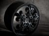 Graf Weckerle Mercedes SL63 AMG Imperialwagen Comte Noir