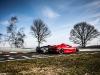 Gran Turismo Nurburgring 2012 Day 1 by Dennis Noten