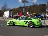 Gran Turismo Nurburgring 2012 on Track