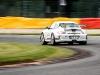 Gran Turismo Spa-Francorchamps 2012