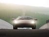 Gran Turismo Spa-Francorchamps 2012 by Thomas van Rooij