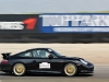 Gran Turismo Zandvoort 2011 Diederik de Regt