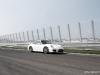 Gran Turismo Zandvoort 2011 Kees de Bunk
