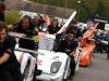 grand-am-road-racing-10