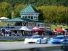 grand-am-road-racing-11