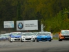 grand-am-road-racing-13