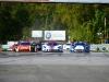 grand-am-road-racing-16