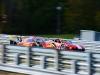grand-am-road-racing-17