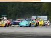 grand-am-road-racing-18