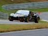 grand-am-road-racing-19