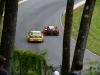 grand-am-road-racing-2