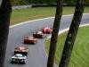 grand-am-road-racing-22