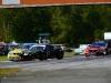 grand-am-road-racing-24