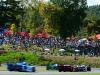 grand-am-road-racing-26