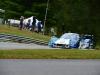 grand-am-road-racing-27