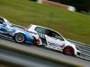 grand-am-road-racing-30