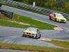 grand-am-road-racing-31